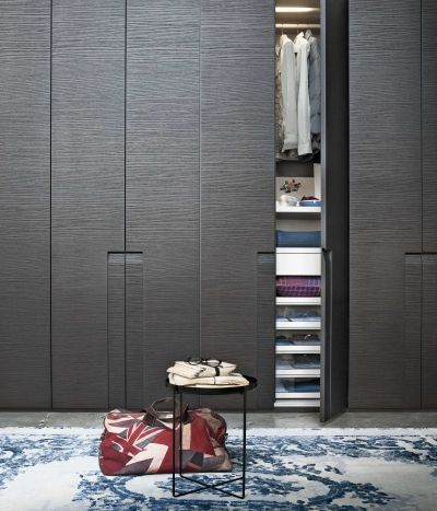 wardrobes to live in. Contemporary Wardrobe Design.  Vintage, modern, luxury or eclectic closet. Wich are you favourites? See some decor tips for your own interior projects, walk in closets and wardrobes here: http://www.pinterest.com/homedsgnideas/