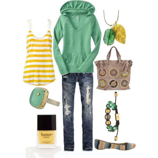 Spring FunColors Combos, Skinny Jeans, Style, Spring Fun, Clothing, Colors Combinations, Fun Outfit, Spring Outfits, Dreams Closets