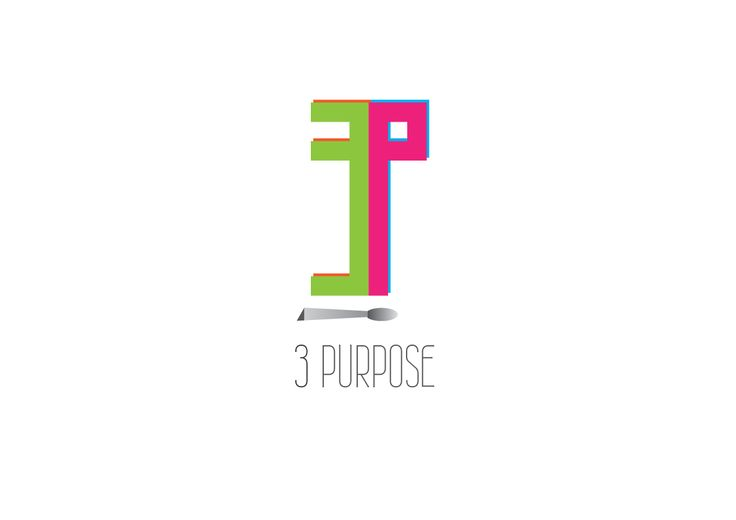 3 Purpose - concept 1