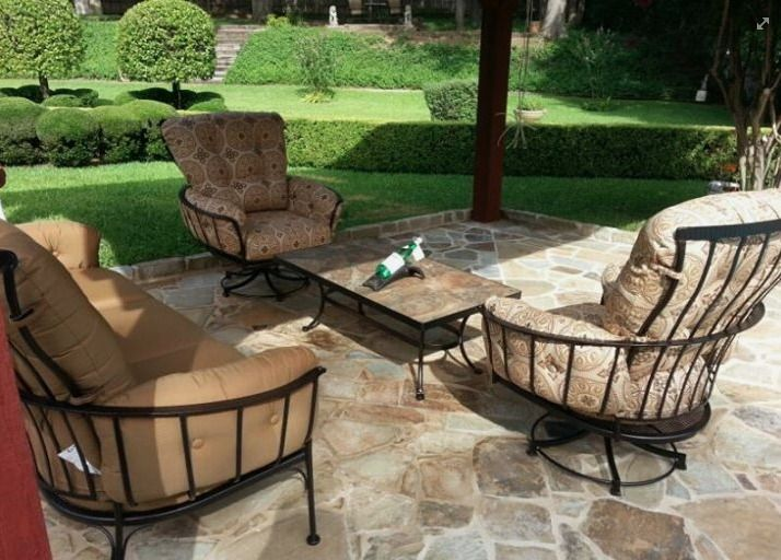... Yard Art Patio. 555 Best Enjoy Your Outdoor Room Images On Fireplaces