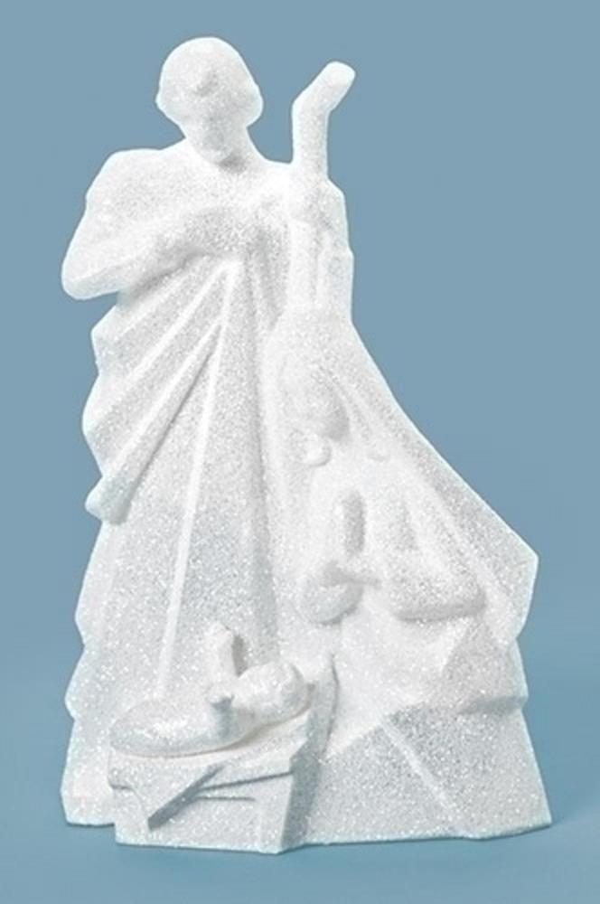 6469 best Christmas images on Pinterest Sagrada familia, Xmas