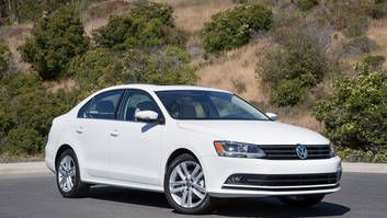 2016 Volkswagen Jetta review: Decent value for what folks want, but poor seats - http://blog.clairepeetz.com/2016-volkswagen-jetta-review-decent-value-for-what-folks-want-but-poor-seats/