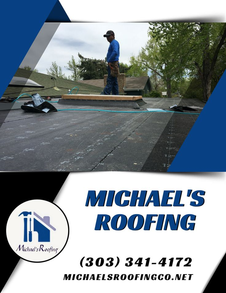 Services We Offer: 80011 Roofer 80011 Roofing 80011 Roof Repair 80011 Roof  Installers 80011 Roof Installation 80011 Roof Leak Repair 80011 Roofing  Company ...