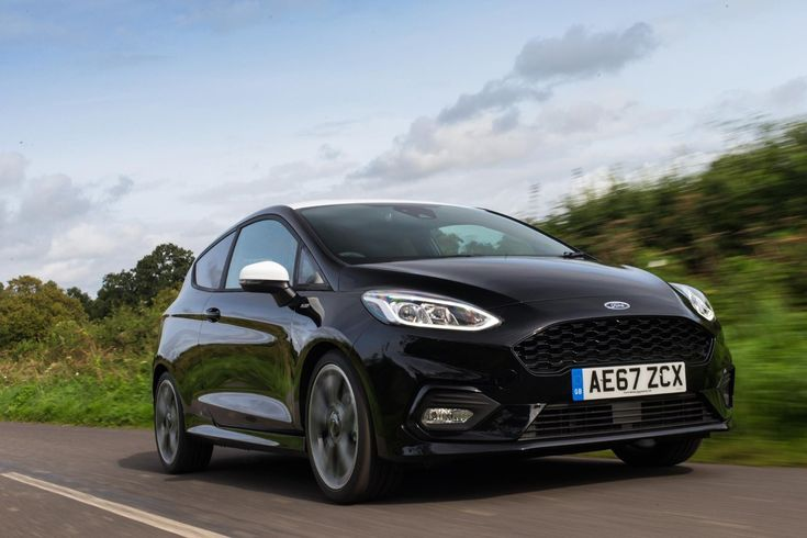 New car sales suffer double-digit drop in October