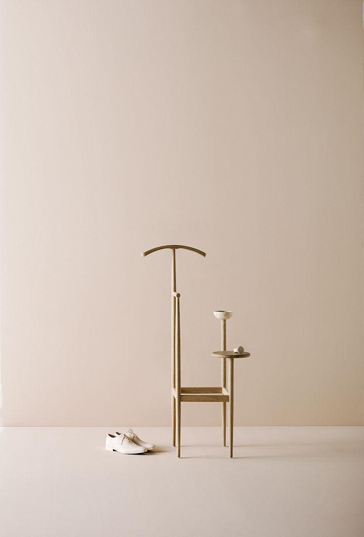 | furniture . Möbel . meubles | Photo: Paul Raeside |