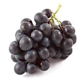 Red and Black Grapes for Your Skin Grandma's Kitchen Medicine Cabinet