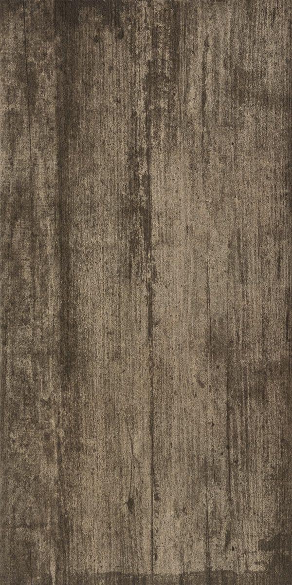 platten in holzoptik sorgen f r einen authentischen look. Black Bedroom Furniture Sets. Home Design Ideas