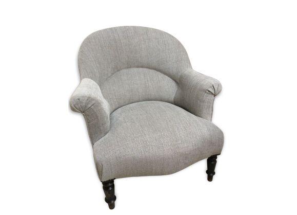 17 meilleures id es propos de fauteuil crapaud sur pinterest chaise crapaud la marquise et. Black Bedroom Furniture Sets. Home Design Ideas