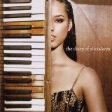 The Diary of Alicia Keys (Audio CD)By Alicia Keys