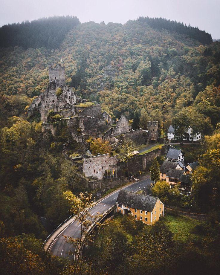 хорошо фото исторических мест явление европы италии это