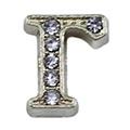 "#College #University #Sorority #Greek#Charms Stunning way to promote your college, university, sorority with a beautiful #locket #jewelry. Charms are $5.00 each. Lockets come with 18"" #necklace. Choose from #Alpha, #Beta, #Gamma, #Delta, #Epsilon, #Zeta, #Eta, #Theta, #Iota, #Kappa, #Lambda, #Mu, #Nu, #Xi, #Omicron, #Pi, #Rho, #Sigma, #Tau, #Upsilon, #Phi, #Chi, #Psi, #Omega. Fit #LivingLockets from #Spiritlocket, #OO, #OrigamiOwl #O2, #SouthHillDesigns, #SHD www.BellaCharms.weebly.com"