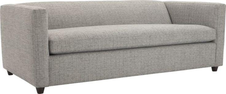 affordable mattresses of charleston