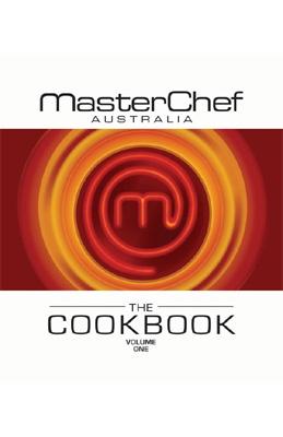 Cookbook!