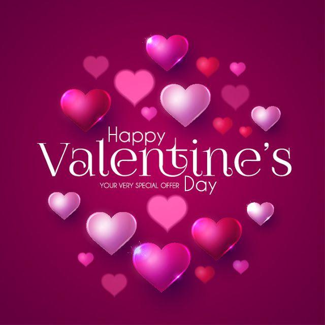 صور عيد الحب الفلانتين جديدة 2020 Happy Valentines Day Photos Happy Valentine Happy Valentines Day