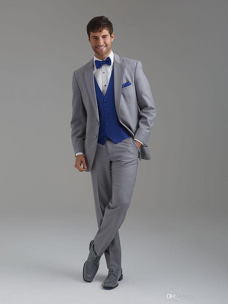 1000 ideas about black suit groom on pinterest groom