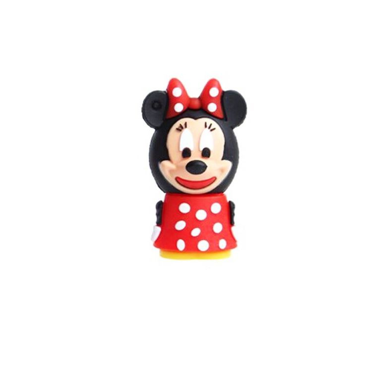 #MinnieMouse #Disney #USB #Pendrive #Stationary #Gadgets #Storagedevice #smghut #Funkygifts