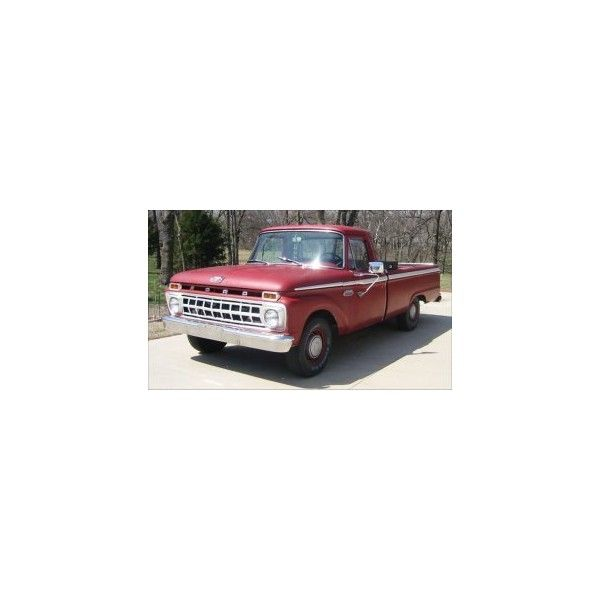 Mike's Old Ford Pickup Truck Page at www.swatek.com ❤ liked on Polyvore featuring cars and vehicles