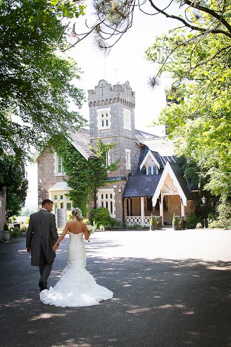 Brides   Gallery, Wedding Venue Lancashire l Gallery