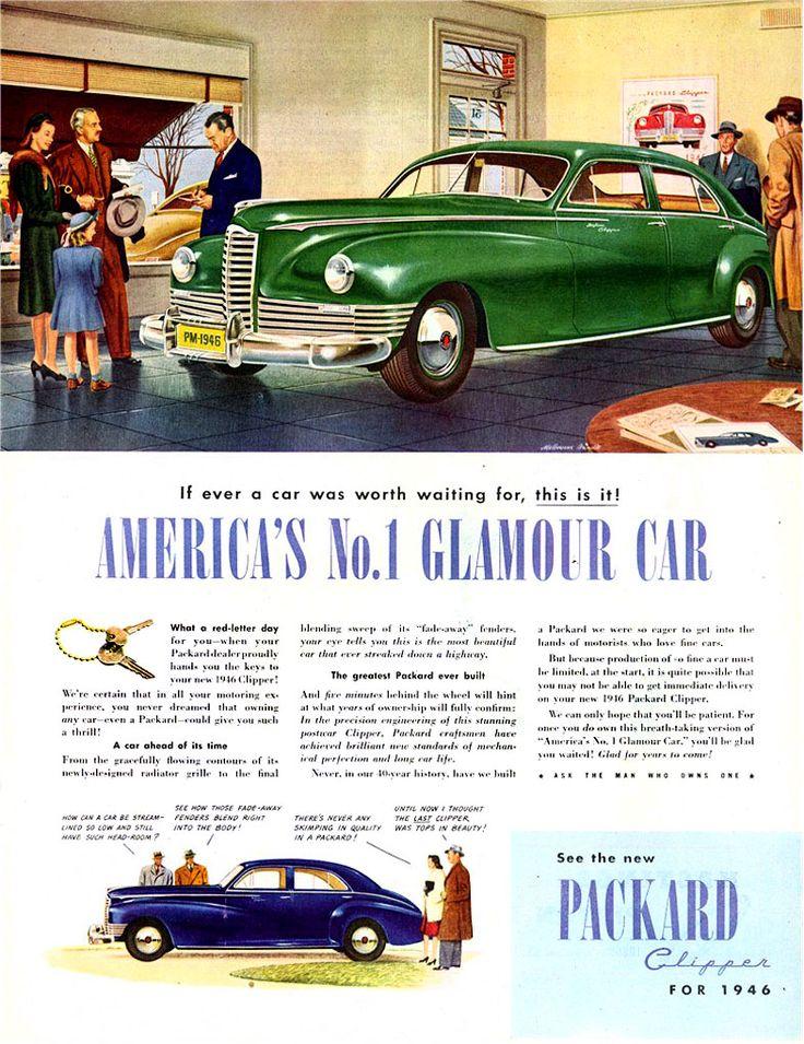 1946 Packard Ad-03