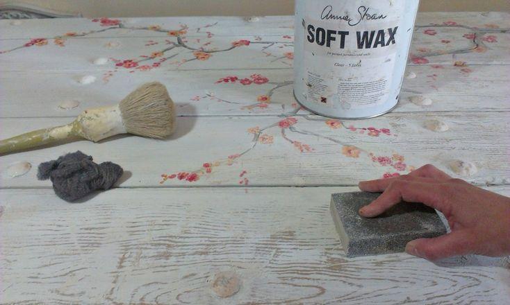 31 best enlaces a tutoriales y sitios web images on - Como tapizar un cabecero ...