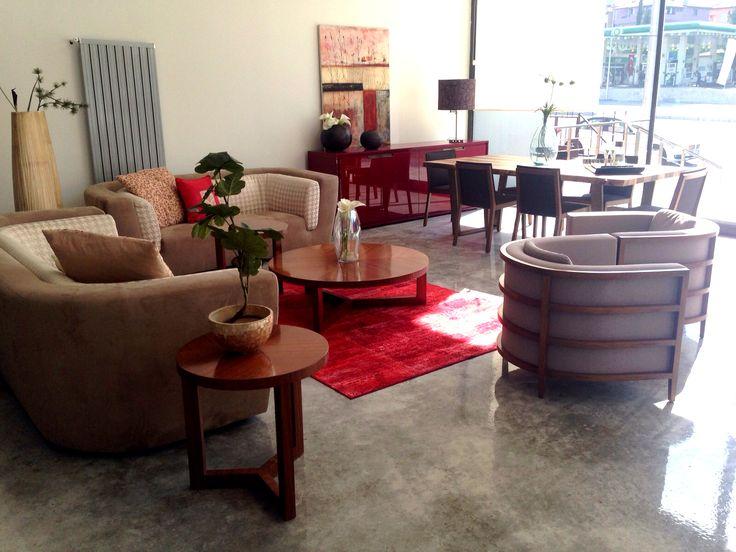 Casa Store #casa #casafurniture #casamobilya  #store #furniture