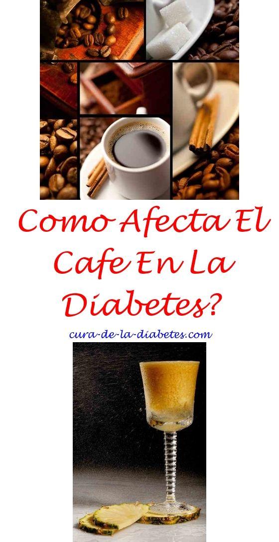 app predice valores diabetes - a los diabeticos no se les para.diabetes sacarina en el embarazo diabetes gestacional endocrino paciente diabetico hospitalizado 5905292997