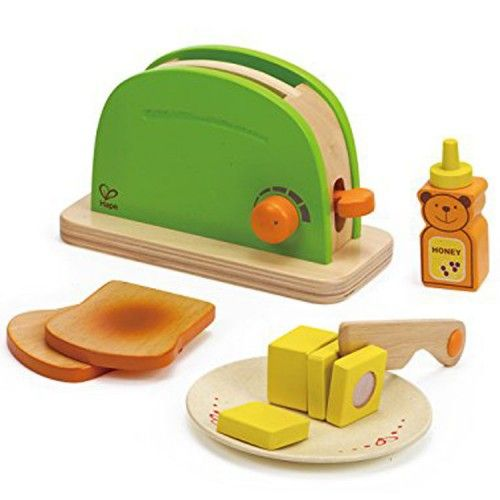 11 Best Play Food For Kids Images On Pinterest Play Food