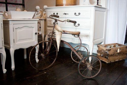 135 best images about binnenkijken bij brocante for Daamen interieur