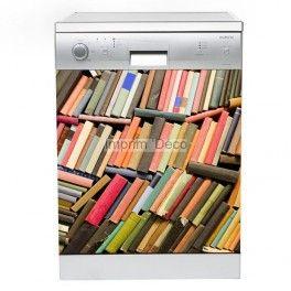1000 Id Es Sur Le Th Me Stickers Lave Vaisselle Sur