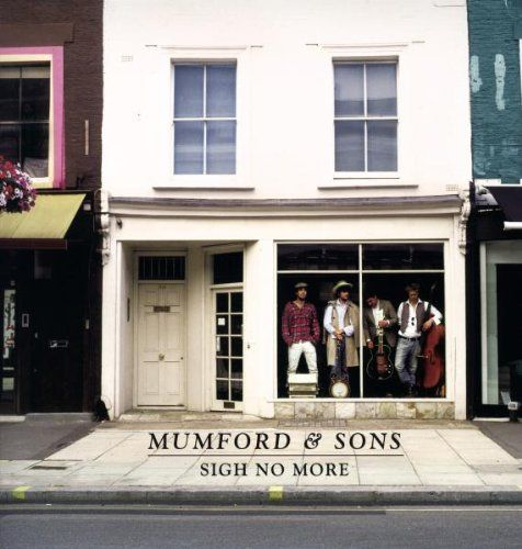 Sigh No More [Vinyl LP] COOP (DISTR. ) http://www.amazon.de/dp/B002QR0IYS/ref=cm_sw_r_pi_dp_9zGmwb1E8SQSM