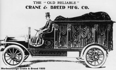 214 best hearse luv images on pinterest for James motor company used cars