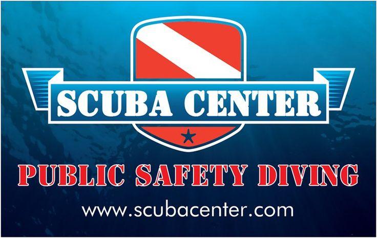 safety rescue scuba dui diving equipment scubacenter drysuit manufacturers established dive aqua
