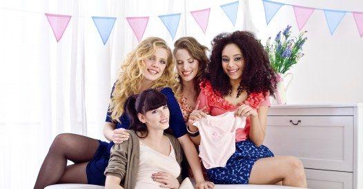 Vous avez décidé d'organiser une Baby shower afin de fêter l'arrivée prochaine de votre bébé ? Suivez nos conseils pour créer une fête unique et réussie...