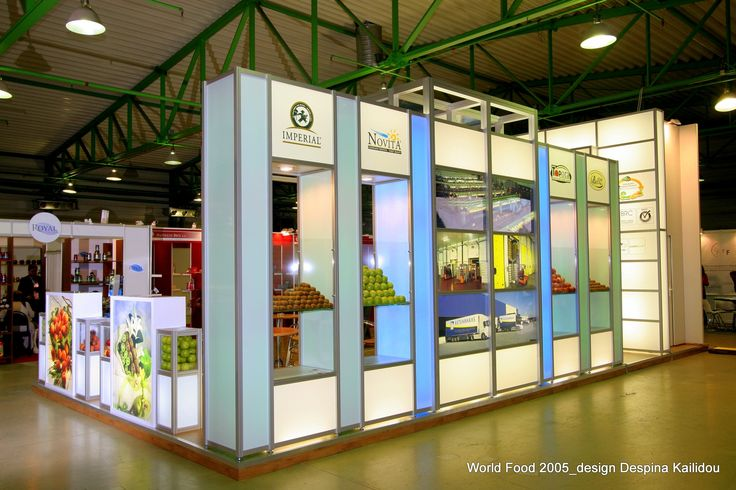 Exhibition Stand Russia : Best my exhibition design images on pinterest greece