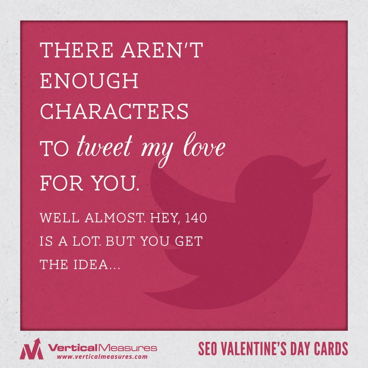 9 best Funny Valentines Day Cards images on Pinterest