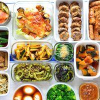 お弁当や今晩のごはんに使える♪おすすめの料理ブログ&サイト10選