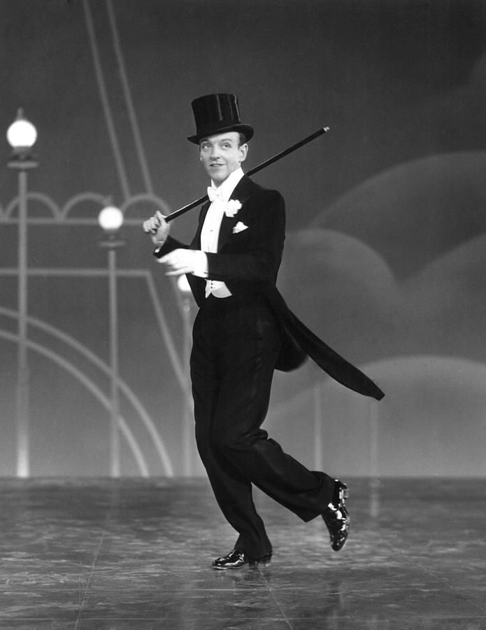 top-hat-fred-astaire-1935-everett.jpg (695×900)