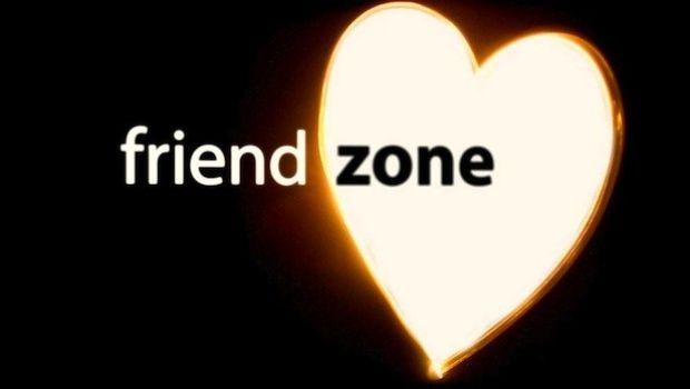 MTV's 'Friendzone' Season 5 Casting Call
