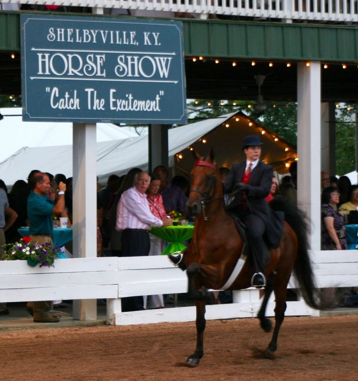 Events Calendar Shelbyville, Kentucky Places to visit