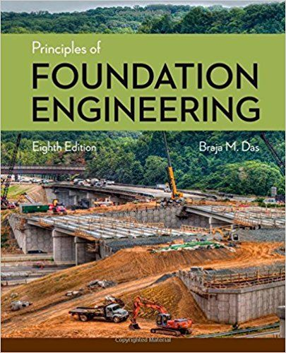 146 best solutions manual download images on pinterest manual principles of foundation engineering 8th edition das solutions manual test banks solutions manual textbooks fandeluxe Image collections