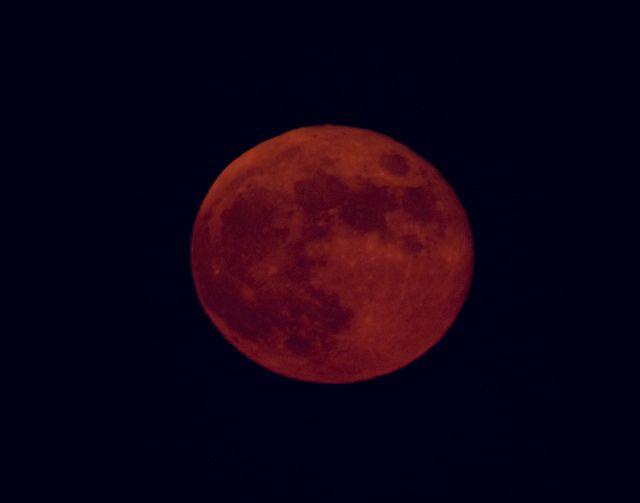 Strawberry Moon Tonight Gotta Have It Pinterest