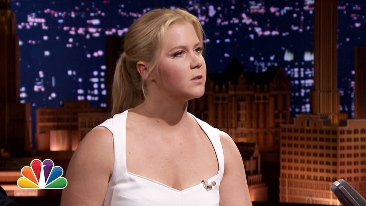 hd amy schumer wallpapers