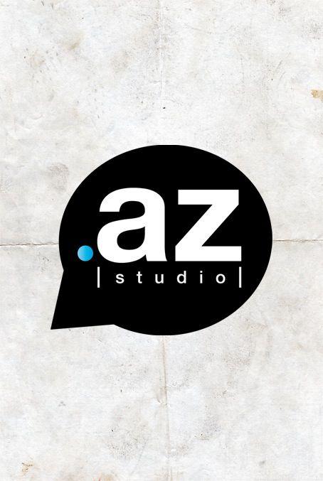 az logo®