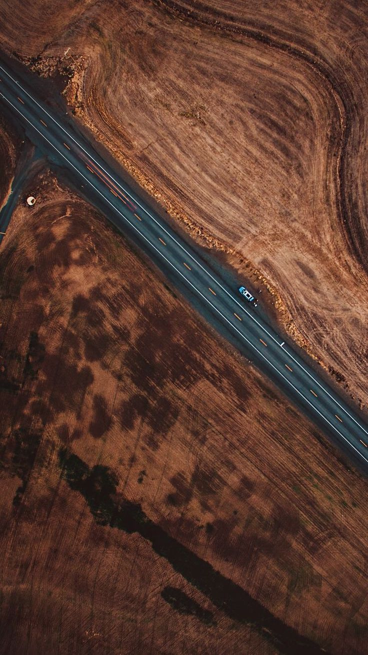 Pin by Nick Baudo on Photography Aerial photography