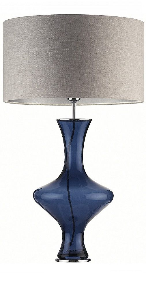269 Best Images About Ff E Lighting Table Lamp On Pinterest Yellow Table Lamps Luxury
