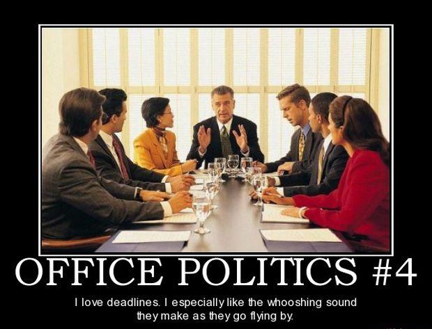 Office Cartoons - Glasbergen Cartoon Service  |Office Humor Politics