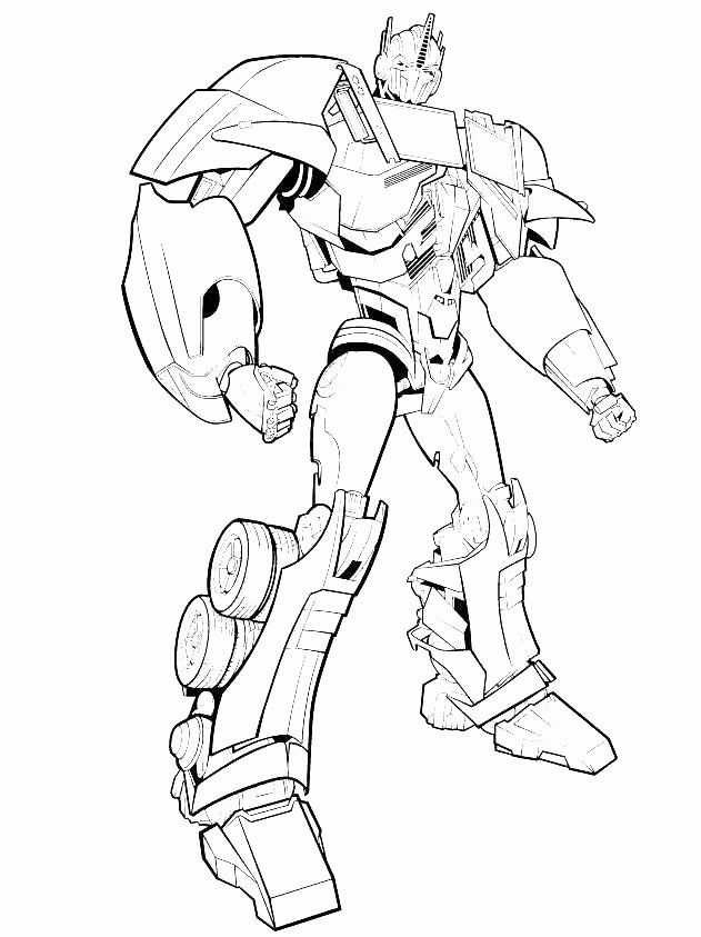 Angry Birds Transformers Coloring Page Beautiful Angry Birds Transformers Coloring Pages At Getcol In 2020 Transformers Coloring Pages Fox Coloring Page Coloring Pages
