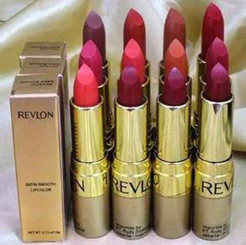 Lipstick-Revlon-Gold-Satin-Smooth
