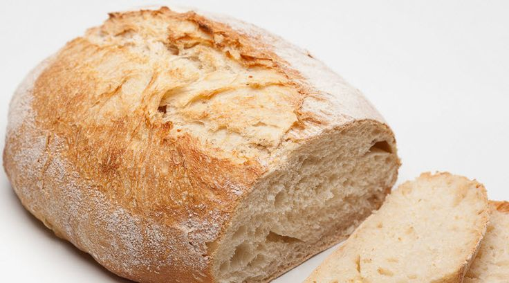 A Recipe for Sourdough Bread | Diva Says #DivaSays #Delhi #NCR #drinks #food #dishes #recipes #sourdoughbread