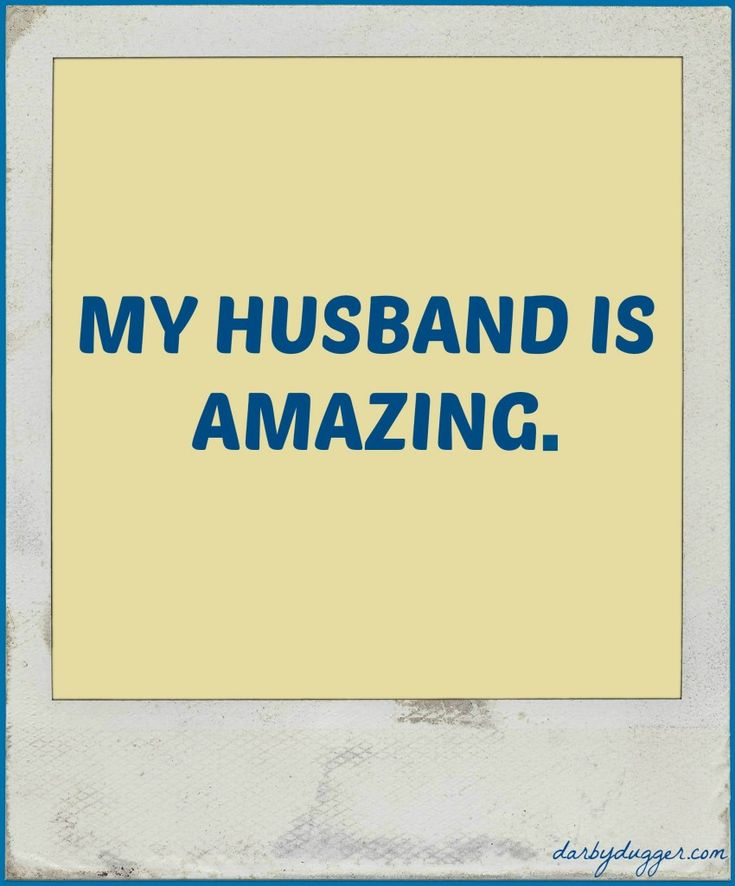 250+ Amazing Love Quotes for Husband: Complete Collection ... |Amazing Husband And Family Sayings